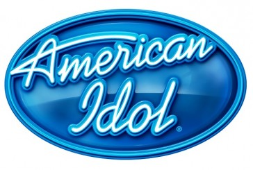 American Idol 2014 Top 12 Performances: Who Was The Best This Week?