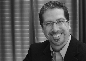 """Best Selling Author Dr. Jason Brooks """"Reset: Reformatting Your Purpose For Tomorrows World"""""""