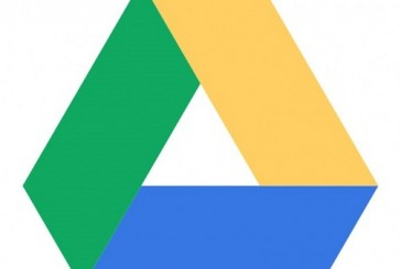 Did Google Drive Drop There Price for Cloud Storage