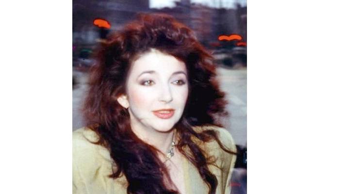 Kate Bush will play a series of live shows in August and September