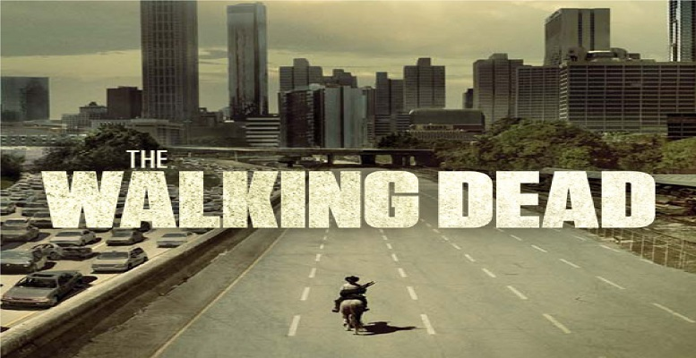 The Walking Dead Tops Cable Viewership for the Week Ending March 16, 2014