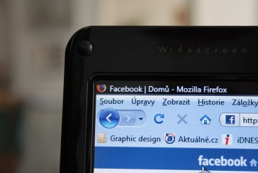 Facebook Still Has The Largest Share On Mobile Aps