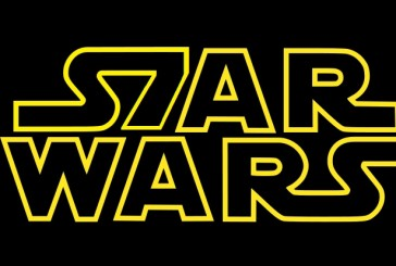 Star Wars Episode 7 Cast: Harrison Ford, Carrie Fisher, Mark Hamill