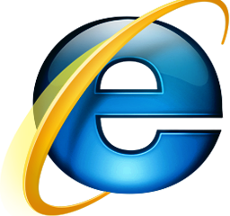 Microsoft issues fix for Internet Explorer security Bug