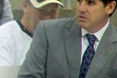 Nashville Predators Hire Peter Laviolette as Head Coach
