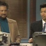 How to build a 386 pc