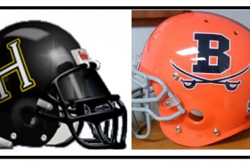 Who will win the BIG GAME Beech or Hendersonville