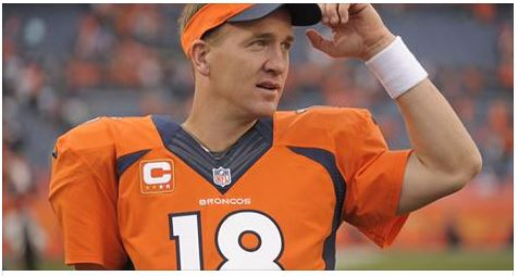 Peyton Manning stand for Christian values read at Hendersonvilleonline