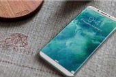 Apple's next iPhone is likely to feature wireless charging