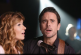 Connie Britton's note to shocked 'Nashville' fans