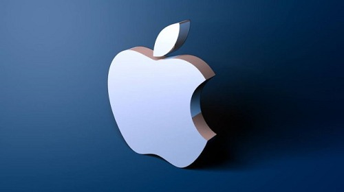 Apple Plans to Give Investors Back $100 Billion: Is Apple Doing The Right Thing?
