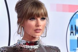 Taylor Swift Drops Big Machine Records BMR and signs with Universal Music Group UMG